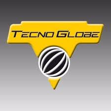 Tecno Globe